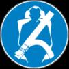 entnommen wikimedia.org Urheber Epop