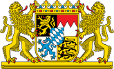 712px-Coat_of_arms_of_Bavaria_svg