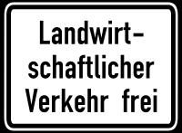 entnommen wikimedia.org