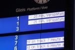 entnommen wikimedia.org  Urheber Sebastian Terfloth User:Sese_Ingolstadt
