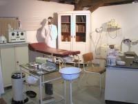 entnommen wikimedi.org Urheber Rieser Bauernmuseum Maihingen