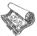 entnommen wikimedia.org Autor: Rocafort8