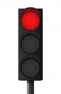 was poliscan alles kann oder das rotlichtsystem poliscan f1hp beim rotlichtversto burhoff. Black Bedroom Furniture Sets. Home Design Ideas