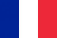 entnommen wikimedi.org Urheber: SKopp