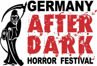 Germany_After_Dark_Horror_Festival