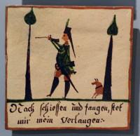 entnommen wikimedia.org Urheber Photo: Andreas Praefcke