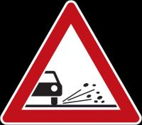 entnommen wikimedia.org Urheber: Bundesrepublik Deutschland