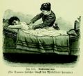entnommen wikimedia.org Urheber Anna Fischer-Dückelmann (1856–1917)