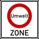 entnommen wikimedia.org gemeinfrei