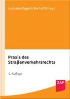 burhoff_praxis_strassenverkehrsrecht