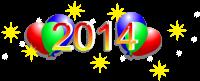 cyberscooty-2014