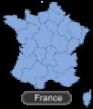Frankreich II