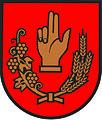 entnommen wikimedia.org Quelle Gemeindeamt Mönchhof