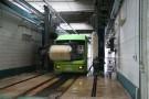 1200px-Waschanlage_CVAG