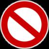 entnommen wikimedia.org Urheber Ahmadi