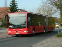 entnommen wikimedia.org Urheber Busbahnhof