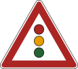 entnommen wikimedia.org Urheber Mediatus