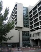 entnommen wikimedia.org Author Bubo