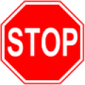 Anonymous_stop_sign