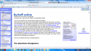 Burhoff online_02_01_2013