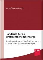 Burhoff_Nachsorge
