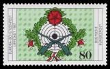 entnommen wikimedia.org Urheber Deutsche Bundespost