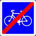 Fahrrad_gesperrt