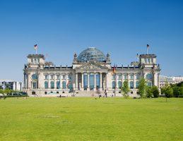 © Berlin85 - Fotolia.com