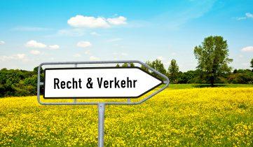 © vschlichting - Fotolia.com