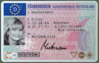 entnommen wikimedia.org Urheber Bundesrepublik Deutschland, Bundesministerium des Innern