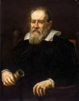entnommen wikimedia.org Author Justus Sustermans