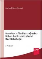 HB_Rechtsmittel_klein