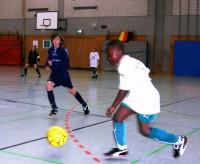 Hallenfussball_soccer_D-Jugend_Wacker_Muenchen