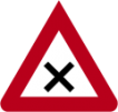 entnommen wikimedia.org Urheber Mediatus.