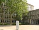 entnommen wikimedia.org Quelle  Deutsch: Foto aufgenommen von Benutzer Benutzer:AxelHH, Mai 2008