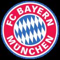 Logo_FC_Bayern_Muenchen