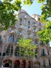 Palais Battelot