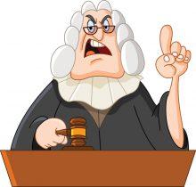 B. Relative Revisionsgründe in der Klausur