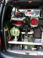Poliscan Speed - Radar