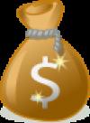 Geldsack